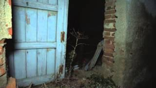 Investigación Paranormal | La casa del Campo (Psicofinias reales)