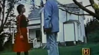In Search Of... S01E18 6/22/1977 Ghosts Part 2