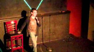 Joey Bragg: Ghost Busters