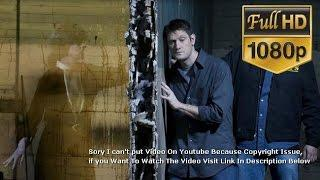 Ghost Hunters season 11 episode 10 FULL EPISODE