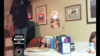 Salt-Will it orb? Meadville Paranormal Investigation Team