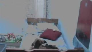 MotoryCityGhostHunters Home Investigation 06062009