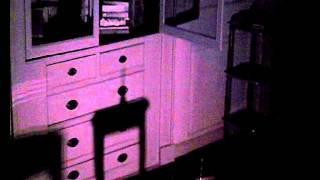 Spiritvox paranormal Dundee The backpackers hostel