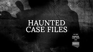 Haunted Case Files | Season 1 Episode 2 | This Isnt A Game