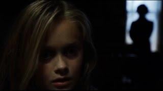The Remains Official Trailer (2016)