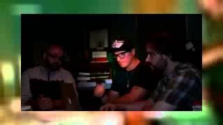 Ghost Adventures Season 8 Episode 10 Thornhaven Manor