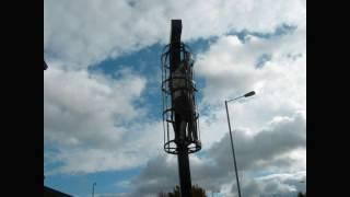 Noose and Gibbet Sheffield Documentary 2011 l History and Ghost Tales