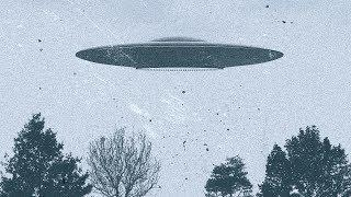 BEST UFO Sightings That Will Shock You!! Signs Of Alien Life