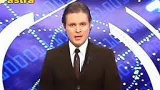 ΚΩΔΙΚΑΣ ΜΥΣΤΗΡΙΩΝ 29/03/2014 ΑΠΟΚΑΛΥΨΗ ΟΝΤΑ ΧΑΖΑΡΟΙ