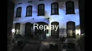 Lemp Mansion 9.4.10 EVP File 3