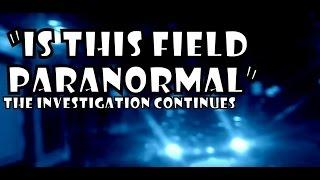 Strange signal found in several South Wales haunted houses, amplifies Paranormal Activity P2