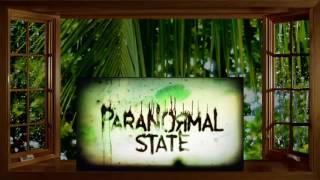 Paranormal State Season 6 Episode 4