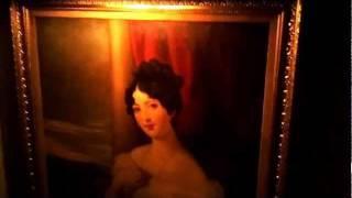 The Haunted Bella Maggiore Inn in Ventura County CA 7/20/2011