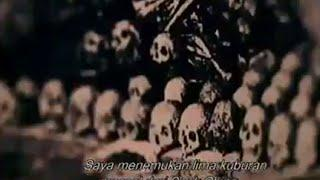MOST HAUNTED: MALAYSIA (SCARY PARANORMAL SUPERNATURAL DOCUMENTARY)