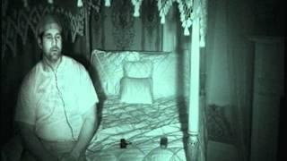 Myrtles Plantation Episode 2 With Paranormal Society Of Ponchatoula