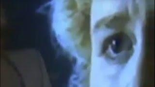 THE EXTRAORDINARY - MYSTERIOUS DEATH, APPARITION - Paranormal (full documentary)
