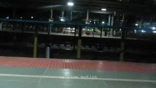 Ghost In Railway Station | Real Ghost Caught On Tape | Real Ghost Videos | Scary Video