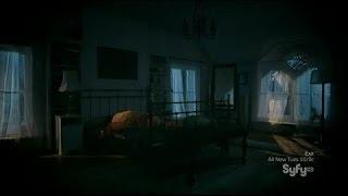 Paranormal Witness S03E02 The Lost Boy