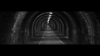 Haunted Tunnels with Really Creepy Back stories | Real Paranormal Story | Paranormal Sighting