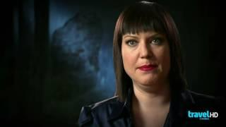 The Dead Files Season 01 Episode 02 : The Devil made me do it.