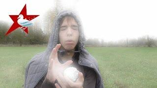 PSYCHIC DEBUNKED - Astrology & Tarot Cards