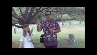 From The Other Side With Love - Gallo Family Ghost Hunters - Episode 7