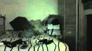 Webcam recording  Saturday 17th May 2014