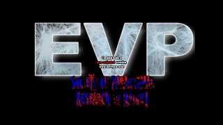 """This EVP was great! Repeats a name I just said! """"Casey"""""""