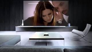 Paranormal Lockdown Season01E05.Hinsdale House