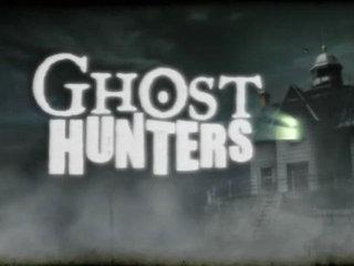 Ghost Hunters (TAPS) [VO] - S06E02 - Fort Ticonderoga