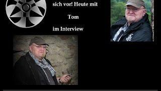 Geisterjäger - Erlebnisse / Erfahrungen / Meinungen - Teil 5 (Tom)