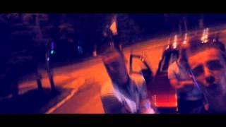 Paranormal - DRACE' TRAGE (Videoclip oficial)
