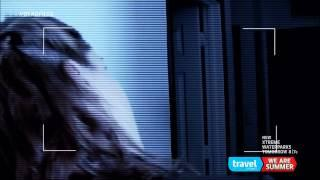 The Deadest Files - Aftermath - Episode 1