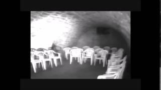 Mist, Shadow & Orb At Mcpike Mansion Captured By Paranormal Research Investigators Of Missouri