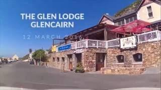 Highlights of our Glen Lodge Investigation, March 2016 - Part 1