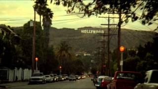 Real Life URBAN LEGEND:LADY IN WHITE AT HOLLYWOOD SIGN