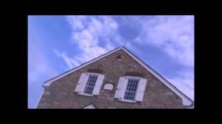 upper window movement
