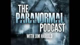 Demon Haunted – Paranormal Podcast 449