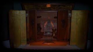 Real Dibbok Box Demon Story Paranormal Witness Possession