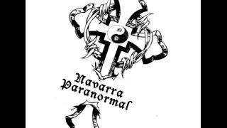 DOCUMENTAL CASA ENCANTADA BUÑUEL - NAVARRA PARANORMAL