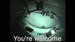 Stanley Hotel paranormal investigation part 2 2016 Self Paranormal investigations