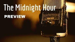 Preview | The Midnight Hour 3x05