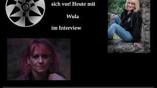 Geisterjäger - Erlebnisse / Erfahrungen / Meinungen - Teil 3 (Wula)