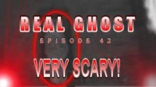 SCARIEST REAL POLTERGEIST VIDEO EVER CAUGHT ON TAPE! EXTREME GHOST