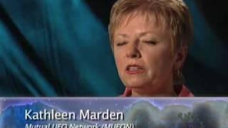 Alien Abductions - Part 3