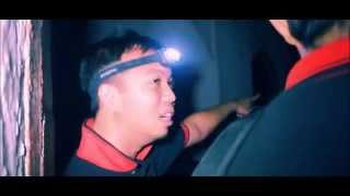 Most Haunted Pudu Jail Paranormal Research