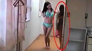 5 Aterradores Videos Japoneses