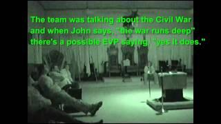 Belleville Masonic Evidence Only