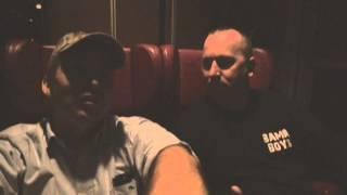The Bama Boys From Deep South Paranormal Talk About Amateur Ghost Hunters