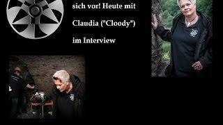 Geisterjäger - Erlebnisse / Erfahrungen / Meinungen - Teil 1 (Cloody)